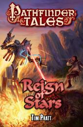 Pathfinder Tales: Reign of Stars