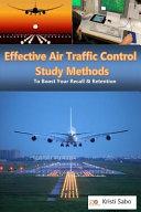 Effective Air Traffic Control Study Methods