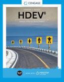 HDEV  Book Only