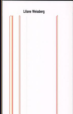 Geistersprache PDF