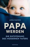 Papa werden PDF