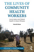 The Lives Of Community Health Workers