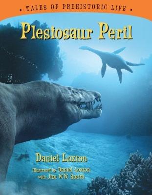 Download Plesiosaur Peril Book