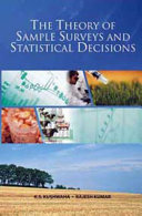 Theory of Sample Surveys and Statistical Decisions