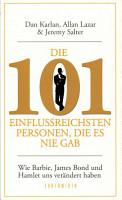 Die 101 einflussreichsten Personen  die es nie gab PDF