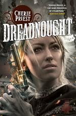 Dreadnought: The Clockwork Century 2