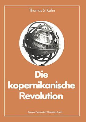 Die kopernikanische Revolution PDF