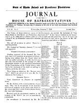 Journal ...: Volume 16