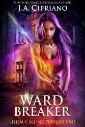 Wardbreaker Book PDF