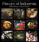 Download Flavors of Indonesia Book