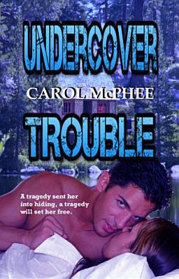 Undercover Trouble PDF