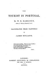 The Tourist in Portugal
