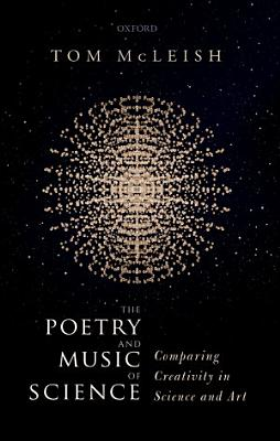 The Poetry and Music of Science PDF