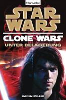 Star WarsTM Clone Wars 5 PDF