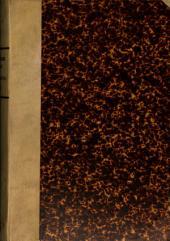 Theophylakti Simocattae Historiarum libri octo