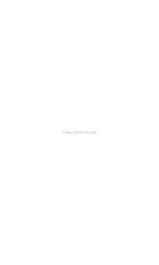The Communist Conspiracy  Communism outside the United States  section A  Marxist classics  section B  The U S S R  section C  The world congresses of the Communist International  section D  Communist activiies around the world  section E  The Comintern and the CPUSA PDF