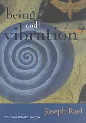 Being and Vibration