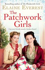The Patchwork Girls