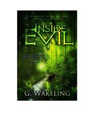 Inside Evil: Inside Evil Series, Book 1