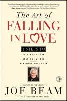 The Art of Falling in Love PDF