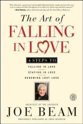 The Art Of Falling In Love Book PDF