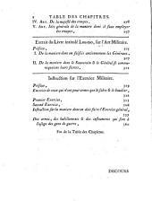 Mémoires concernant l'histoire, les sciences, les arts, les mœurs, les usages, &c. des chinois:: Volume7