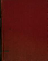 The Planter and Sugar Manufacturer PDF