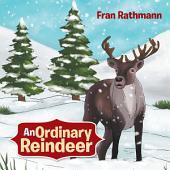 An Ordinary Reindeer