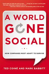 A World Gone Social Book PDF