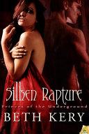 Silken Rapture PDF