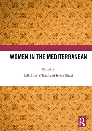 Women in the Mediterranean PDF