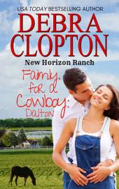 Dalton: New Horizon Ranch #5