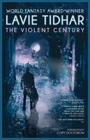 The Violent Century PDF