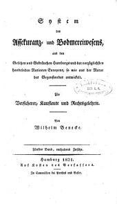 Enthaltend Zusätze: Volume 5