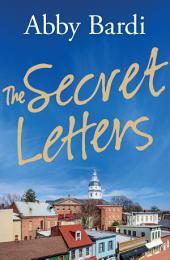 THE SECRET LETTERS