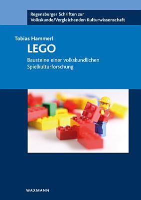 LEGO PDF