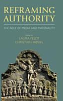 Reframing Authority PDF
