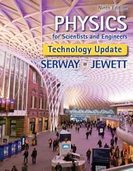 Physics For Scientists And Engineers Technology Update Book PDF