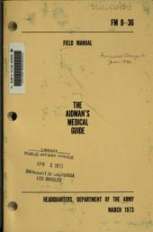 The Aidman's Medical Guide