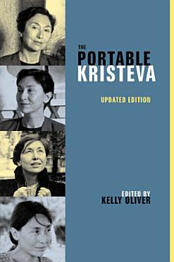 The Portable Kristeva PDF