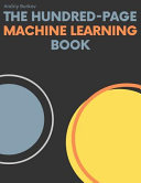 The Hundred page Machine Learning Book