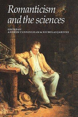Romanticism and the Sciences PDF