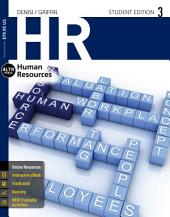 HR3: Edition 3