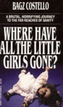 Where Have All The Little Girls Gone  Book PDF