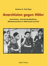 Anarchisten gegen Hitler PDF