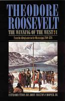 From the Alleghanies to the Mississippi  1769 1776     v  2  From the Alleghanies to the Mississippi  1777 1783 PDF