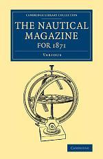 The Nautical Magazine for 1871