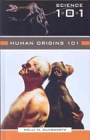 Human Origins 101 PDF
