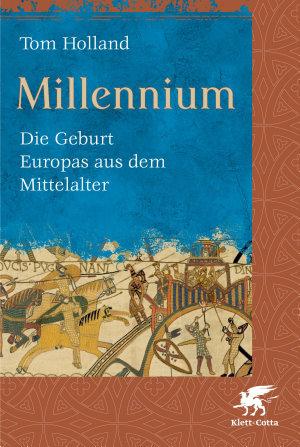 Millennium PDF