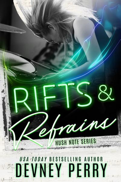 Download Rifts and Refrains Book